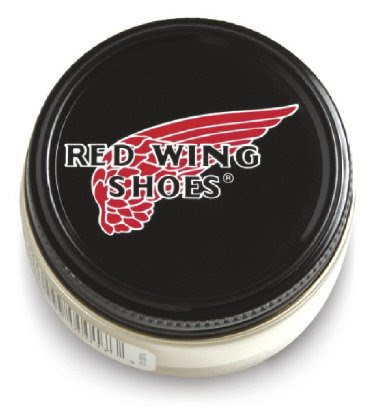 Red Wing Shoe Cream (Neutral) 95177