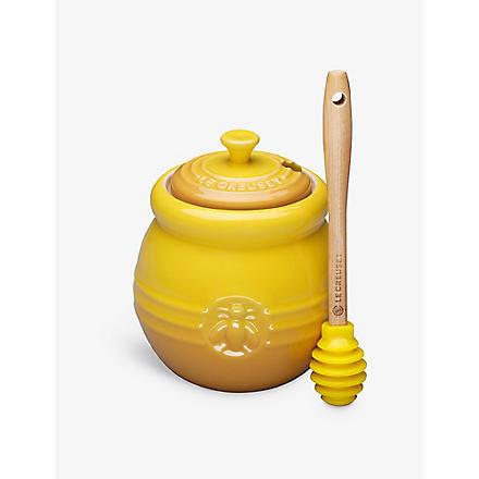 Kitchen accessories - Home & Tech - Selfridges   Shop Online