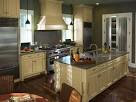dh09-kitchen-wide_s4x3_lg.jpg