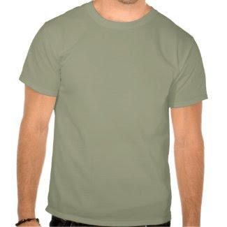 CSAR shirt