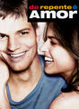 De repente é amor | filmes-netflix.blogspot.com