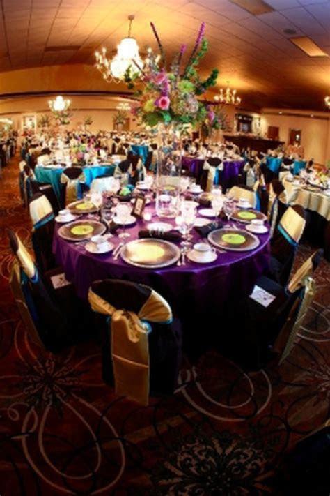 Orlando's Event Center   South County Weddings   Get