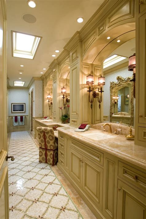 makeover  bathroom    easy vanity ideas