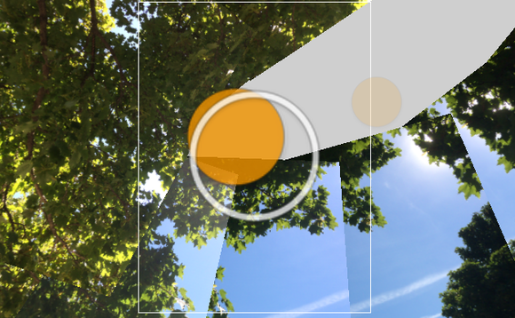 Hands On Google Photo Sphere Camera For Ios Macworld