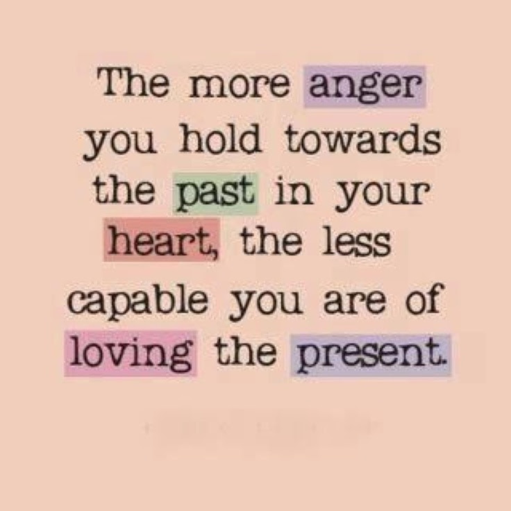 Quotes About Anger In Your Heart 37 Quotes