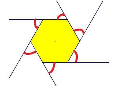 400px Exterior_angles_polygon