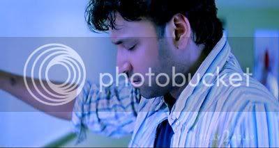 http://i291.photobucket.com/albums/ll291/blogger_images1/Madhumasam/PDVD_056.jpg