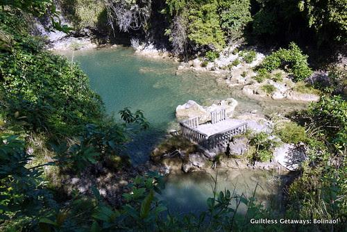 tara-falls-bolinao.jpg