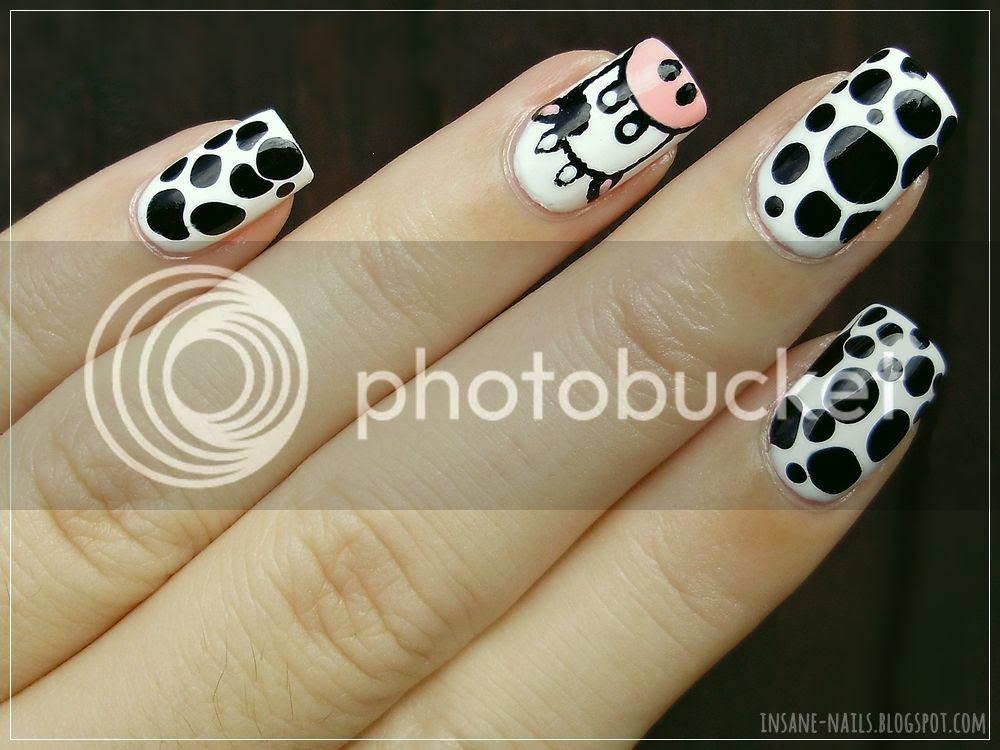 cow_blobbicure_4.jpg