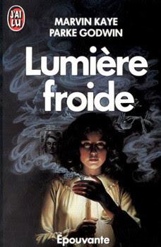 http://lesvictimesdelouve.blogspot.fr/2011/10/lumiere-froide-de-marvin-kaye-et-parke.html