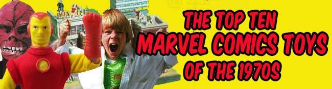 top ten marvel toys