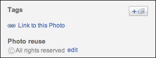 picasa google photos upload embed 9