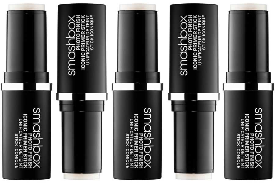 Smashbox Photo Finish Primer Stick