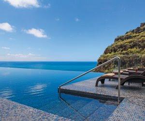 Savoy Saccharum Hotel Resort & Spa, Madeira