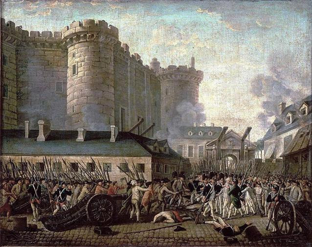 https://upload.wikimedia.org/wikipedia/commons/thumb/5/57/Anonymous_-_Prise_de_la_Bastille.jpg/800px-Anonymous_-_Prise_de_la_Bastille.jpg
