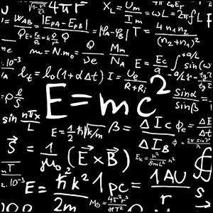 Физики ушли в никуда