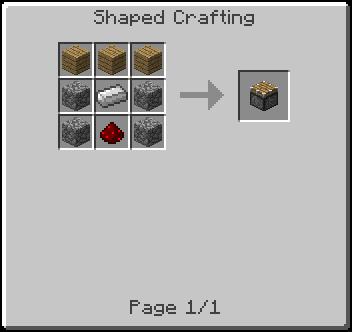 nei minecraft 1.12