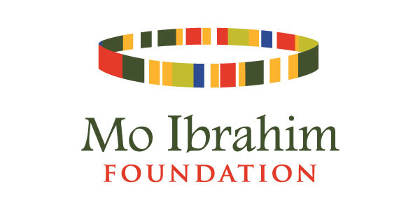 Mo Ibrahim Foundation GDAI MSc Scholarships 2017 for Africans to Study in UK
