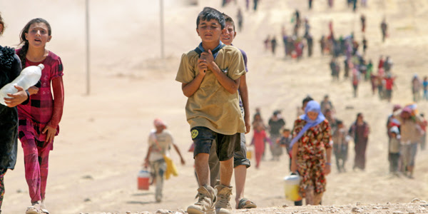 Iraq_Christians2