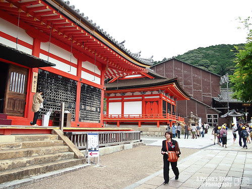 2011Kyoto_Japan_ChapSeven_9