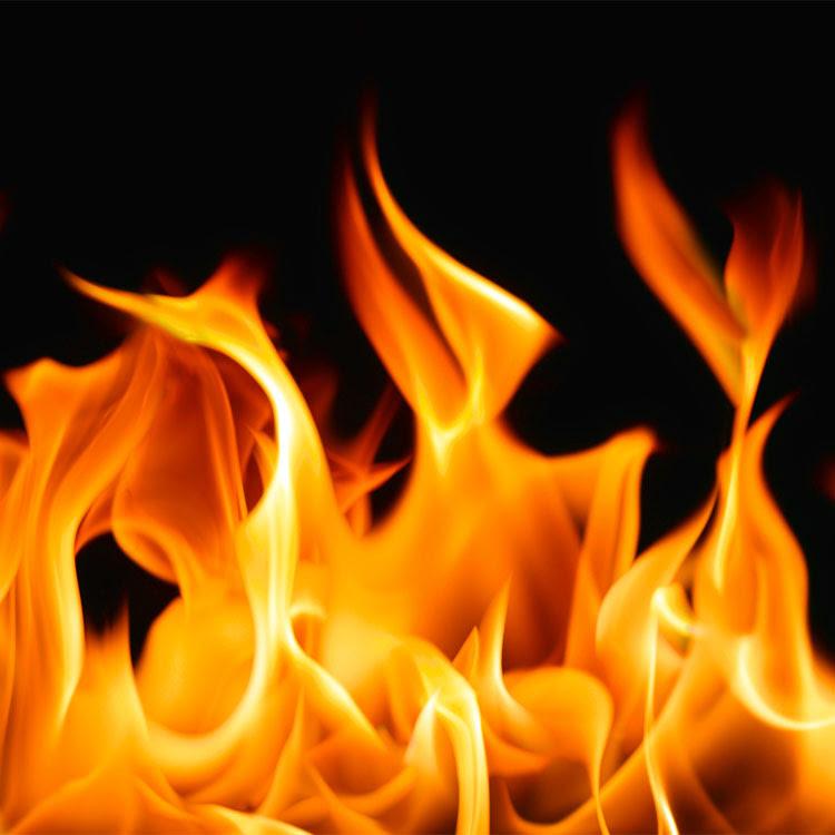 Risultati immagini per fiamme