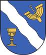 Huy hiệu Hörselgau