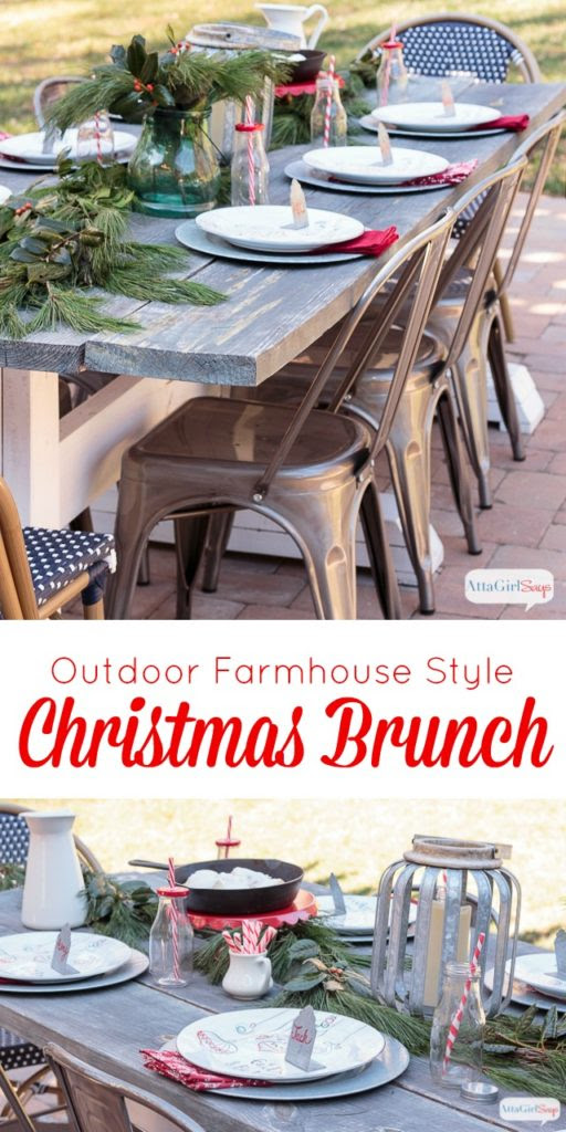 pinnable-outdoor-farmhouse-table-christmas-brunch