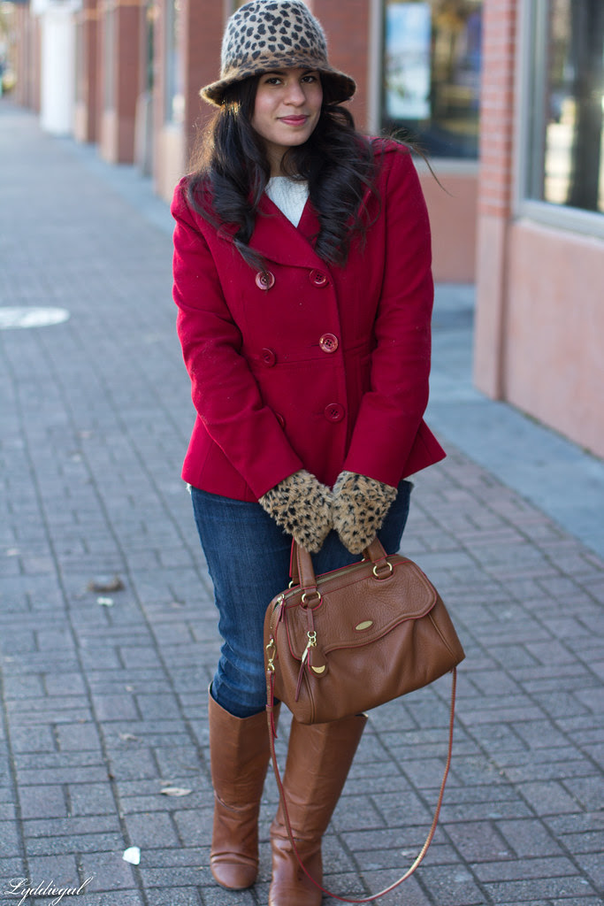 red coat-6.jpg