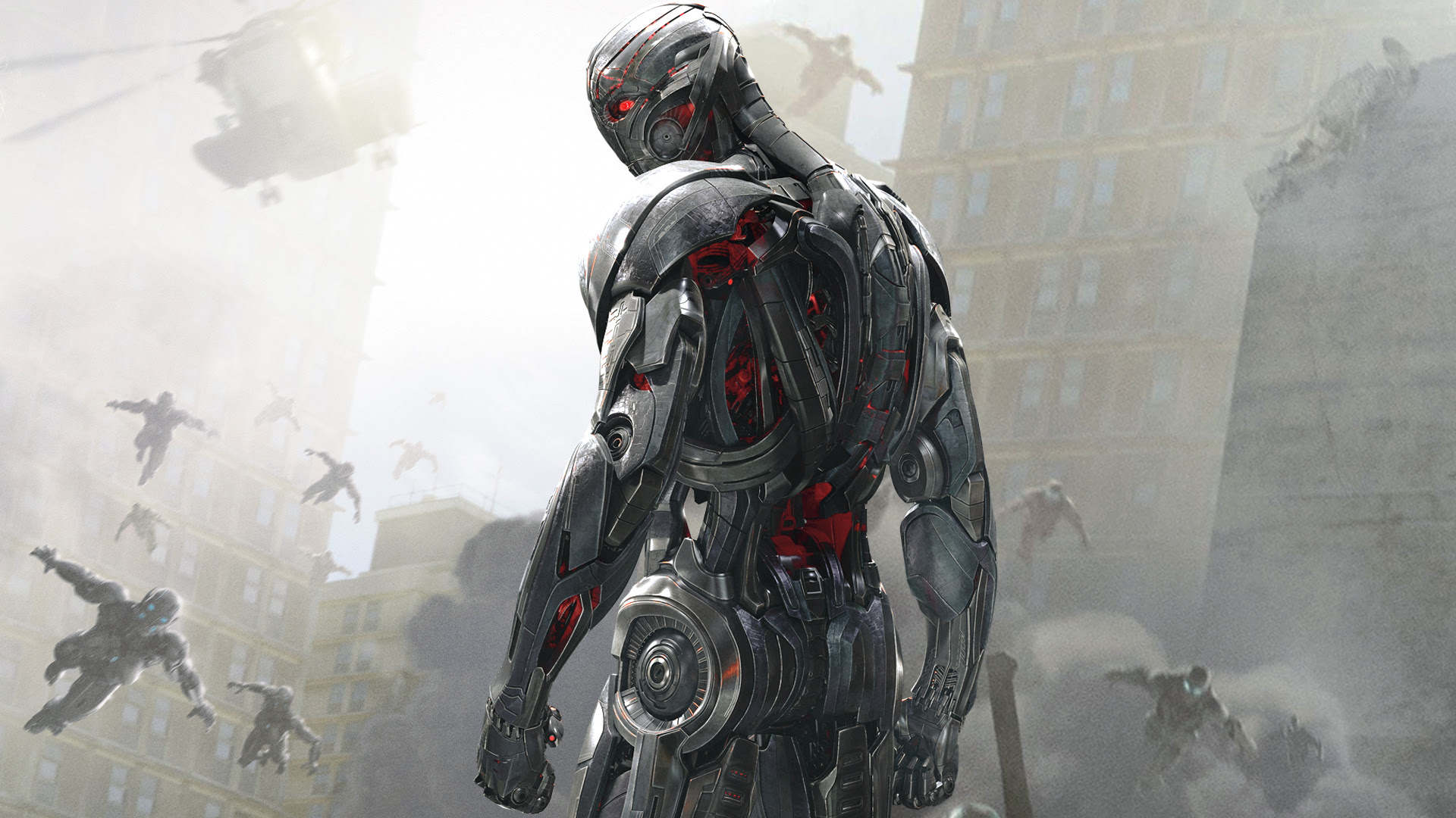 age of ultron 1080p openload