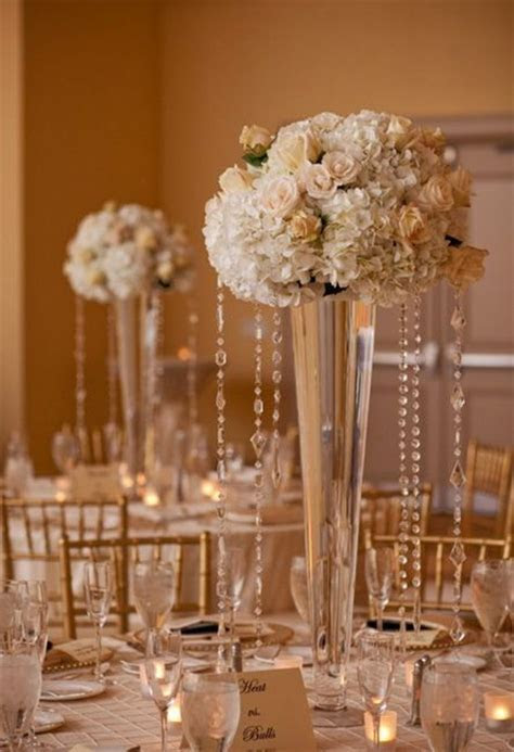 341 best images about Tall, Medium sized centerpieces on