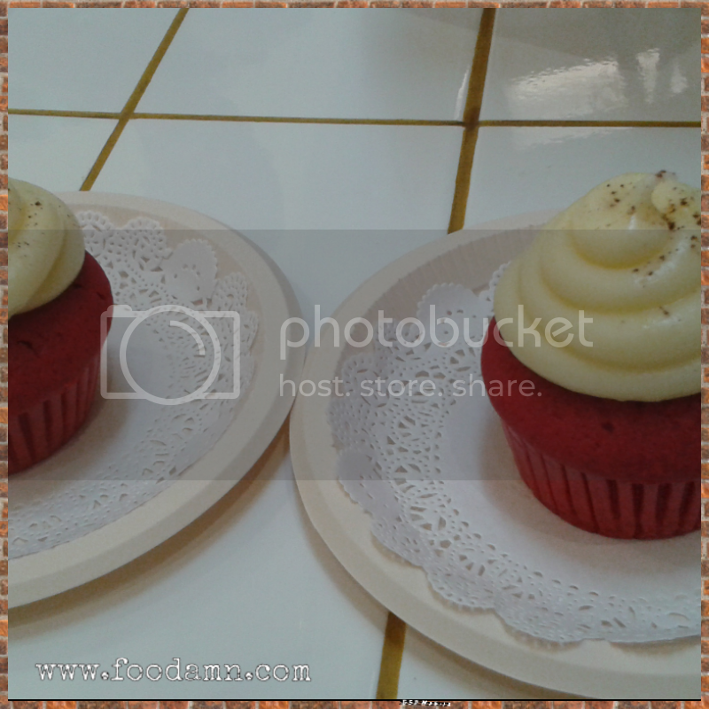 photo cupcakes-by-sonja-megafoodtour20-foodamn-philippines-01.png