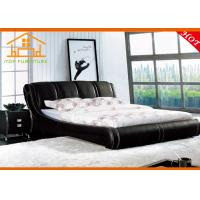 sleeper chair queen size twin black cheap sofa beds for ...
