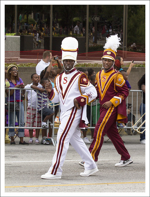 Annie Malone Parade 2012-05-20 6
