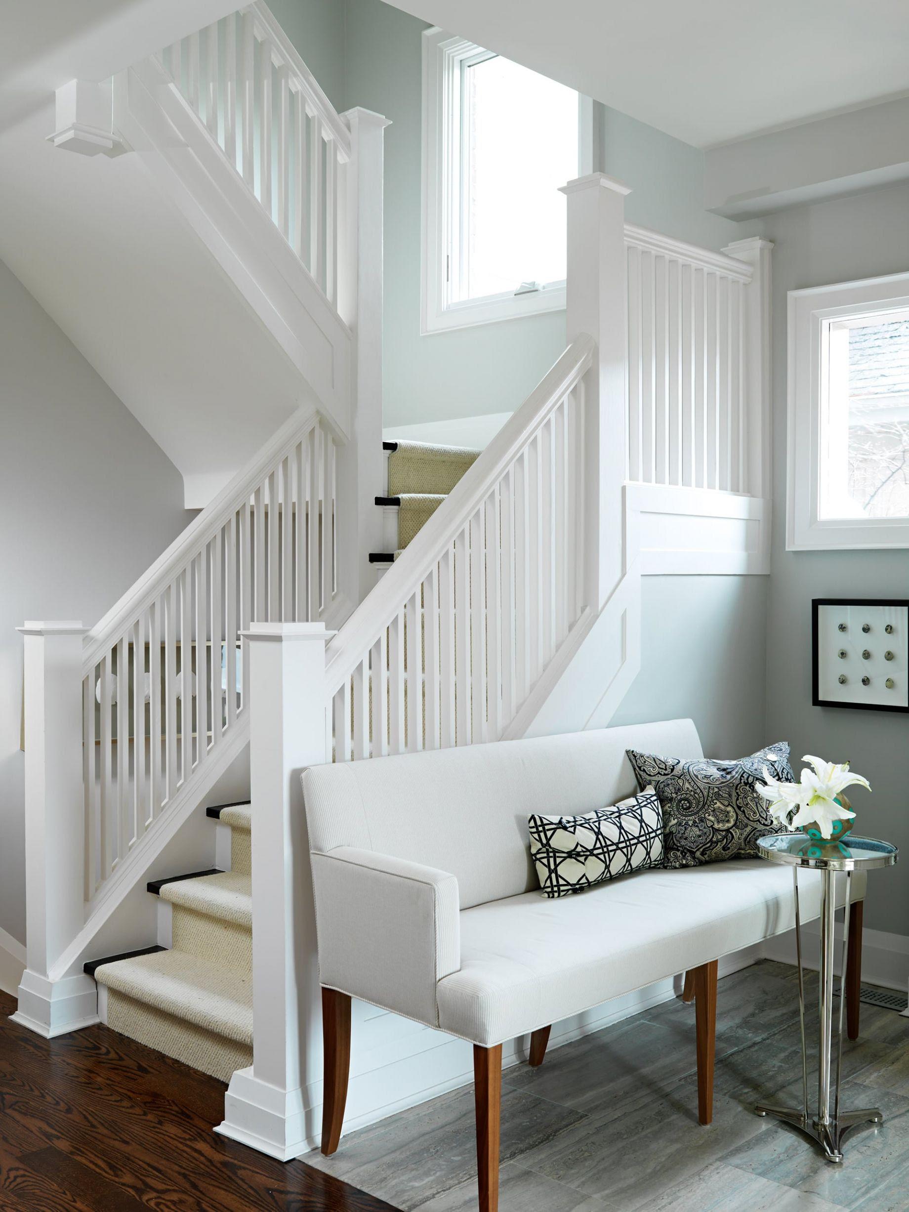 Sarah S House 1 Sarah Richardson Design