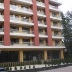 apartamente_pipera41_1600x1200