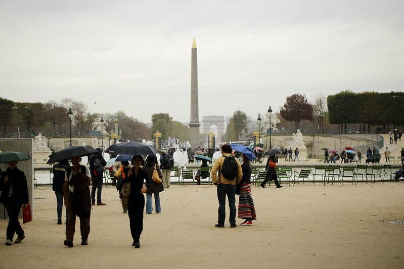 2012Paris day 9_245