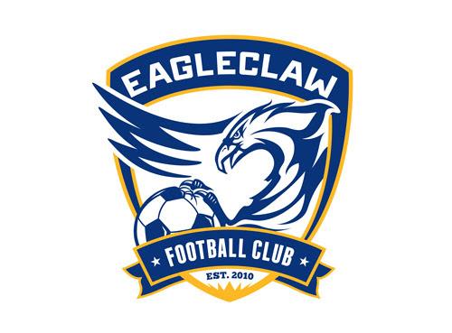 Thorncliffe United Soccer Club Logo | unknown Designs