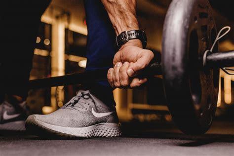 protein     workout   studies show