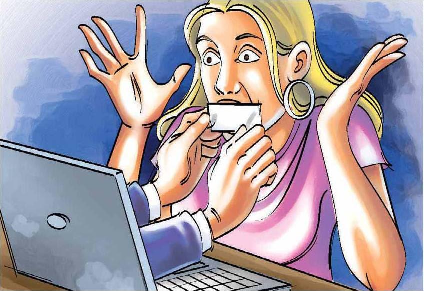 Resultado de imagem para ataques ao marco civil da internet