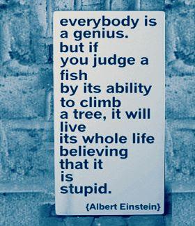Genius Quotes Quotes About Genius Sayings About Genius