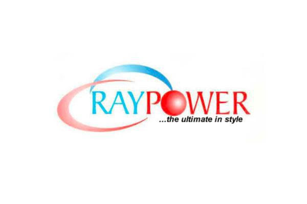 FG Clamps Down On Ray Power's 'Political Platform'; Imposes Fine