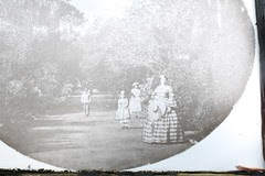 plantation scene