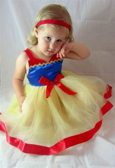 1000  ideas about Yellow Tutu on Pinterest   Blue tutu