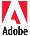Adobe ColdFusion 8