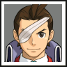 http://static2.wikia.nocookie.net/__cb20130729225661/aceattorney/images/e/eb/Apollo_Justice_mugshot.PNG