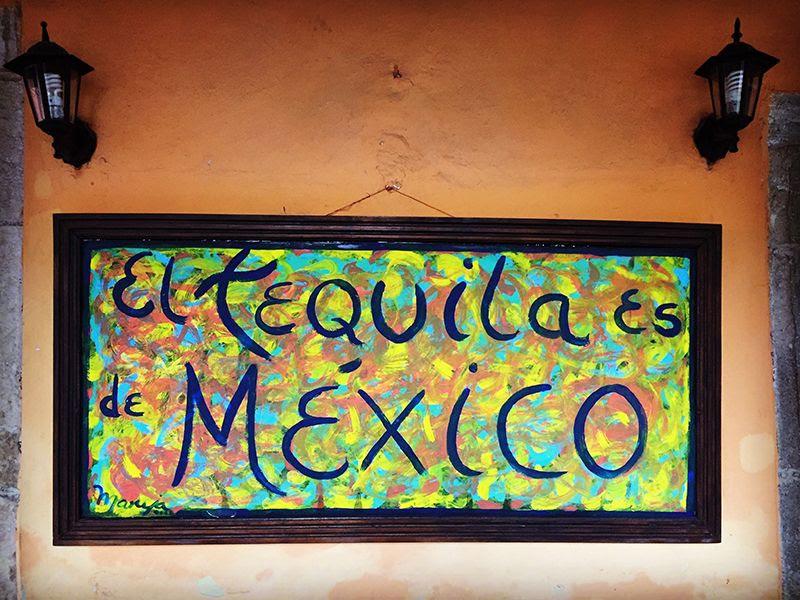 photo 2017_04_18 Mexico 162_zpsfz8ayj4m.jpg
