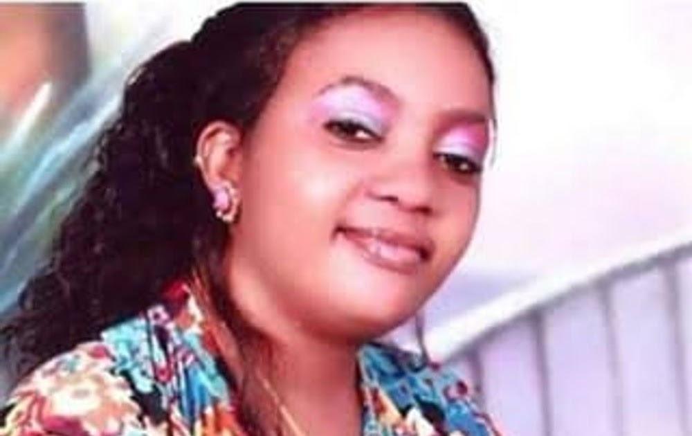 Image result for Mariam Khamisi  habibkesh.com
