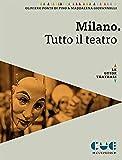 Milano Tutto