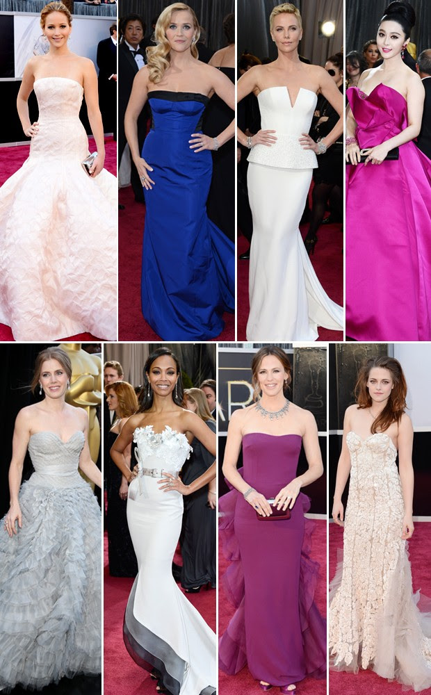 looks-oscar-2013-celebridades-vogue-moda-blog-carola-duarte1