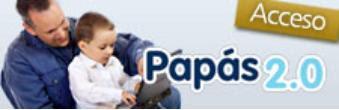https://papas.educa.jccm.es/papas/